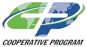 Southern Baptist Cooperative Program