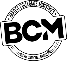 Baptist College of Ministry